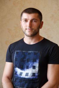 Митуев Хизри
