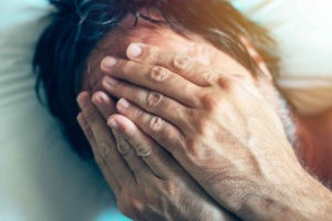 Депрессия, наркомания, алкоголизм, лечение, реабилитация, помощь родственникам