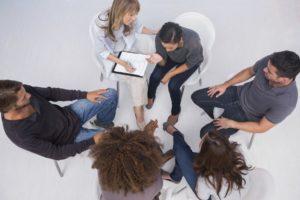 поддержка, психологическая помощь, психотерапевтическая поддержка, социализация, реабилитация