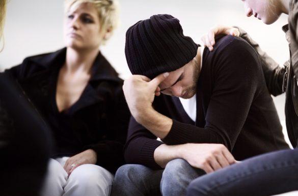 Реабилитация, принудительное лечение, наркомания, зависимость, игромания