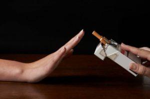 Бросить курить, как бросить курить, кодирование, помощь зависимым, лечение зависимости, лечение наркомании в махачкале