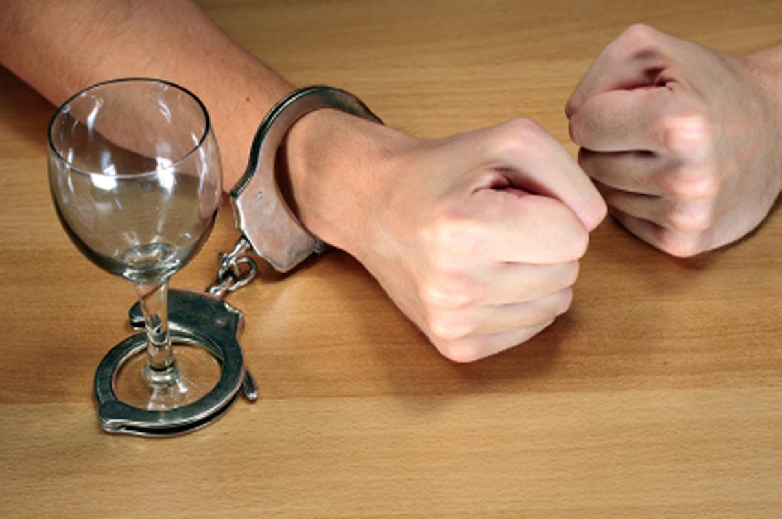 Лечение алкоголизма, реабилитация алкоголиков, зависимость, помощь с зависимостью как бросить пить